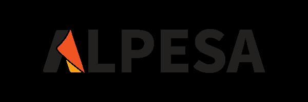 Noticias de Alpesa y Upalet