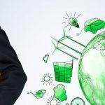 sostenibilidad_alpesa