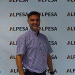 """Vicente Chovi, """"somos especialistas en hacer lo imposible para el cliente"""""""