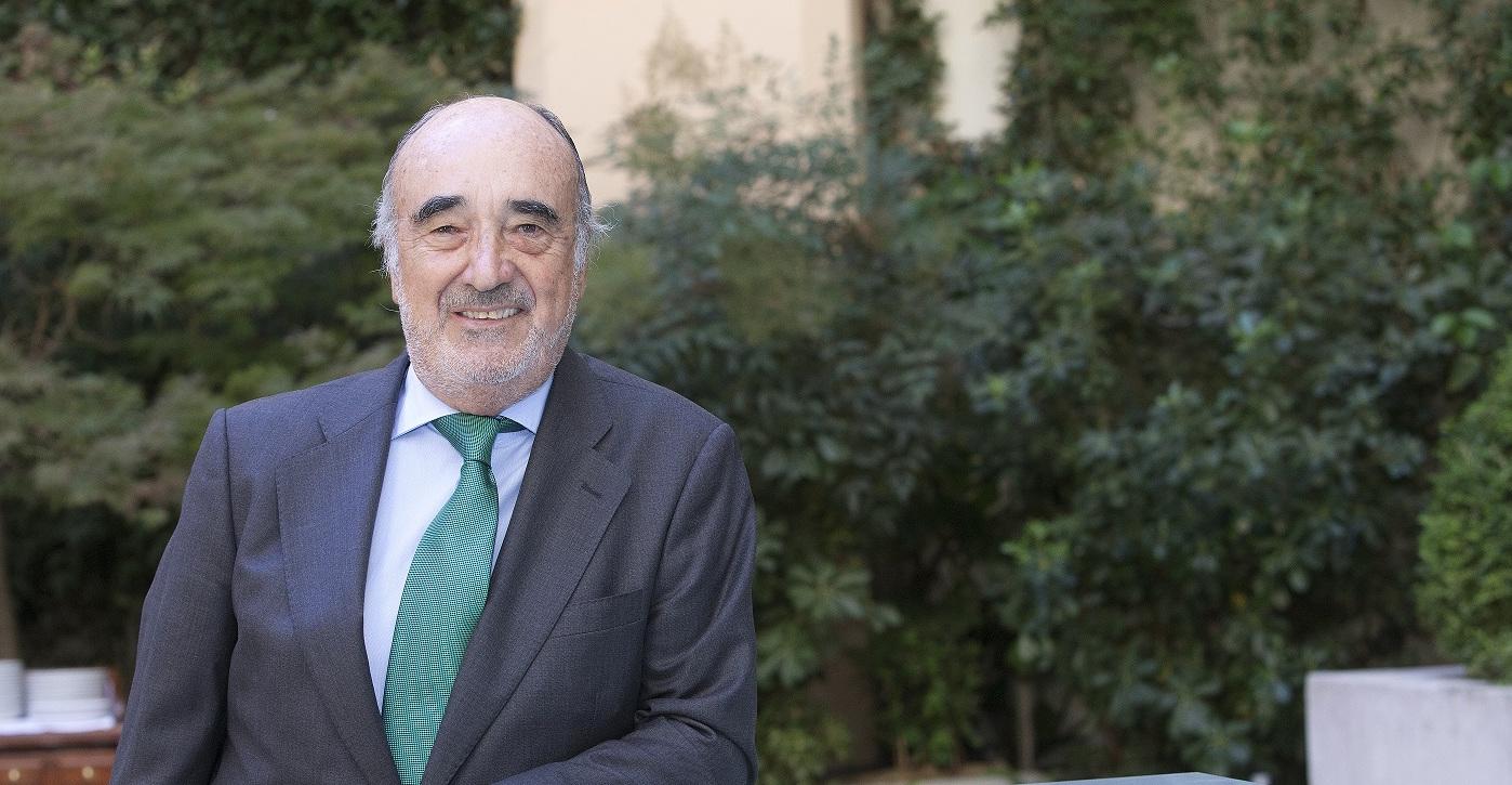 Foto José Cabrera_RECORTADA