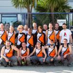 alpesa_equipo