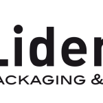 Alpesa participa en los premios Liderpack