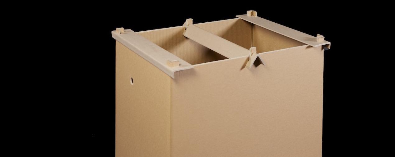 Úpalet Box_Alpesa