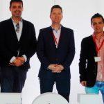Alpesa con la innovación en el concurso europeo MEGIF