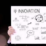 Alpesa se adhiere al Manifiesto APD por la Innovación
