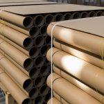 Los centros productivos de Alpesa continúan con su suministro para otros sectores clave