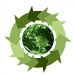 Alpesa se une al Manifiesto por una recuperación económica sostenible