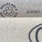 Cantoneras de cartón 100% reciclado CRW y CHW para gran distribución
