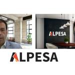 ALPESA participa en el Forum Virtual ConectaLabora de La Safor