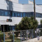 Alpesa recibe el certificado FSC®  para sus productos
