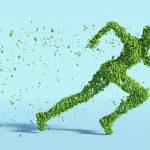 ¿Está tu compañía preparada para el Pacto Verde Europeo?