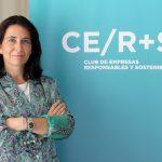 """Isabel Castillo: """"ALPESA fue una empresa valiente que además de hablar de sostenibilidad quería involucrarse en ella"""""""