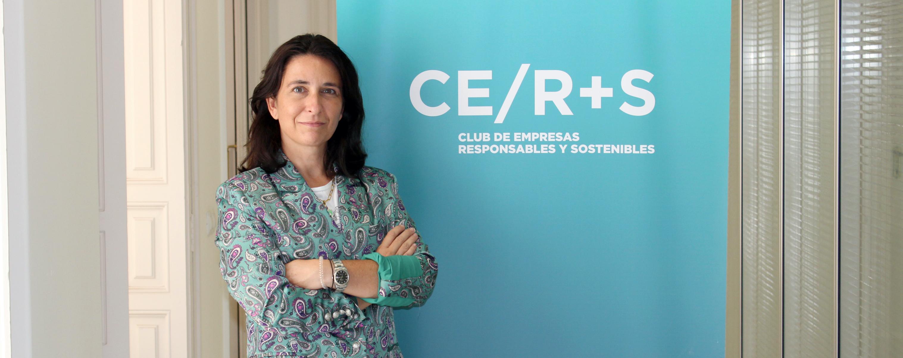 CERS_IsabelCastillo_01