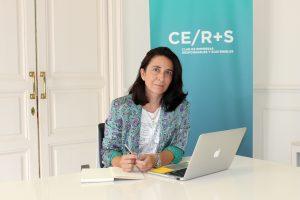 CERS_IsabelCastillo_05