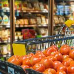 Los consumidores y los sistemas agroalimentarios sostenibles